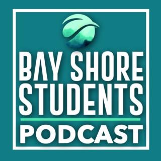 Bay Shore Community Church - Students