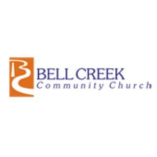 Bell Creek Community Church