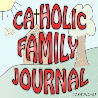 Catholic Family Journal