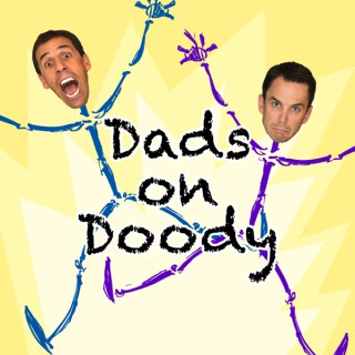Dads on Doody