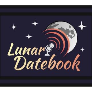 Lunar Datebook