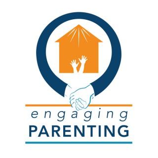 Engaging Parenting
