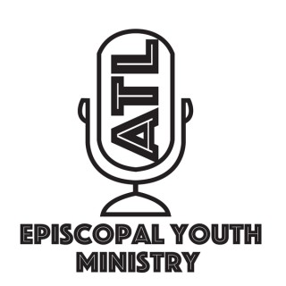 Episcopal Youth Ministry in ATL