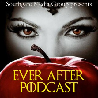 Ever After: The Once Upon A Time Podcast
