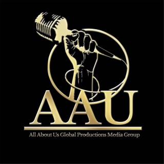 Family AAU Talk