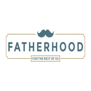 Fatherhood for the Rest of Us - Dadvocate | Father | Parenting |  Mindset | Transformation