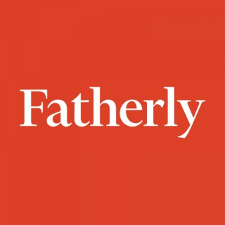 Fatherly Tips