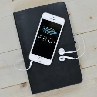 FBC Islands Podcast
