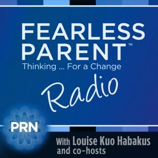 Fearless Parent Radio