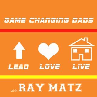 Game Changing Dads Briefing