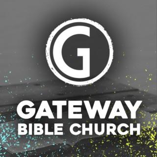 Gateway Bible Church - Gainesville, VA