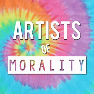 Artists of Morality