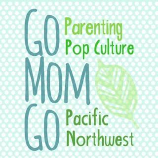 Go Mom Go Podcast