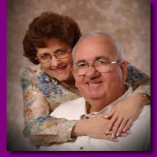 God Heals Hurting Marriages