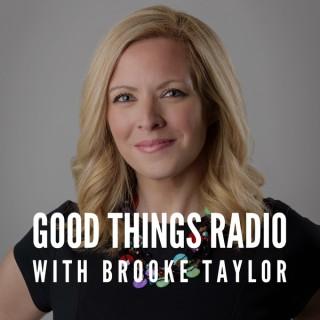 Good Things Radio