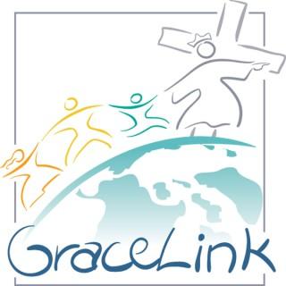 GraceLink Kindergarten Audio