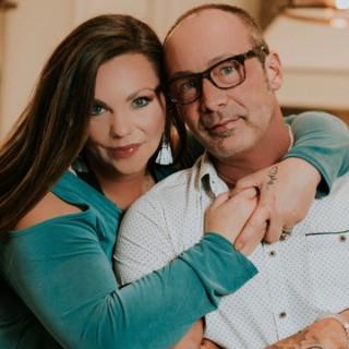 Heart to Heart with Michael and Stephanie Rowan