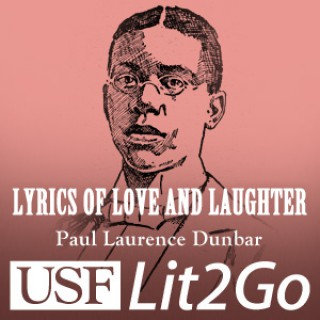 Lyrics of Love and Laughter