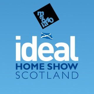 Ideal Home Show & Eat & Drink Festival 31 May - 3 June 2018