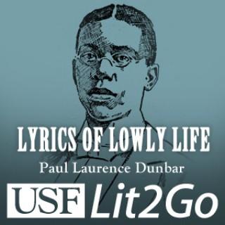 Lyrics of Lowly Life