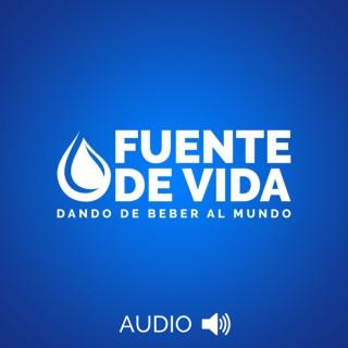 Iglesia Fuente De Vida Podcast