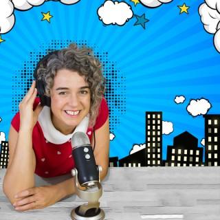 Impressive - On-Air Consults I Parenting I Child Psychologist