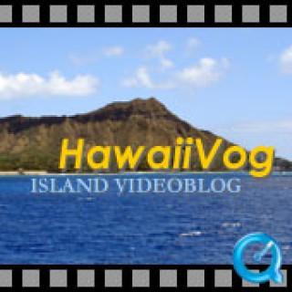 IMR: Extras: HawaiiVog