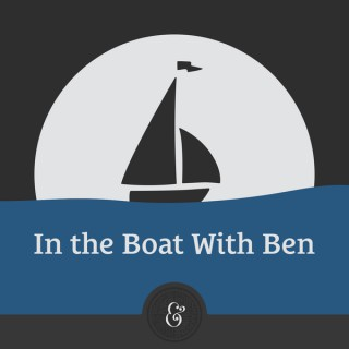 In the Boat With Ben