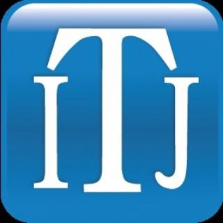 Instituto Thomas Jefferson (Podcast) - www.poderato.com/tjradio