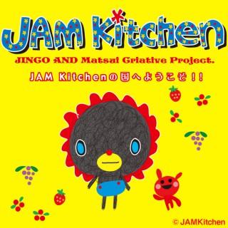 JAM-Kitchen???
