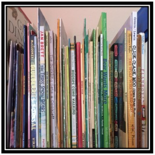 Jammin Books by MJAM