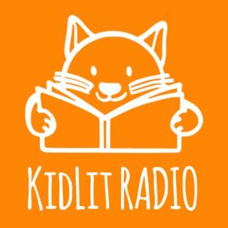KidLit RADIO