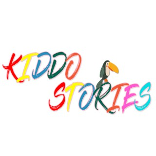 Kidoo Stories