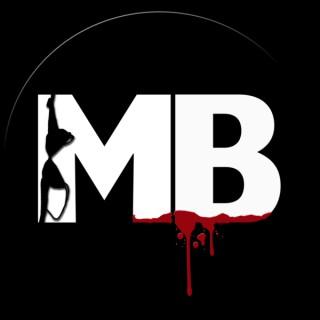 Macabre Bros podcast