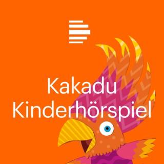 Kinderhörspiel - Deutschlandfunk Kultur