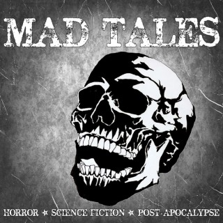 Mad Tales
