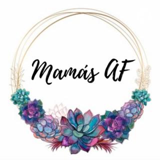 Mamás AF