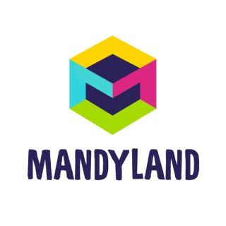 Mandyland