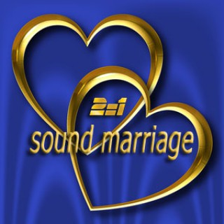 Marriage and Marriage Advice
