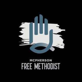 McPherson Free Methodist Church Podcast