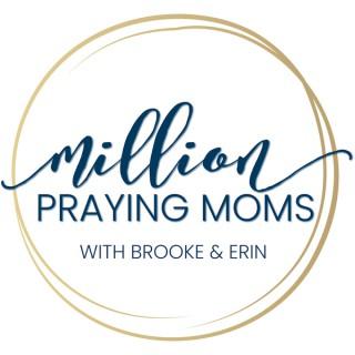 Million Praying Moms
