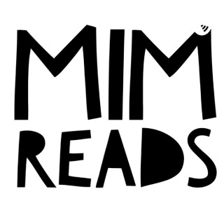 Mim Reads
