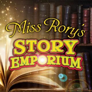 Miss Rory's Story Emporium