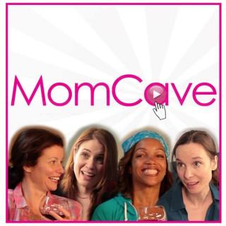 MomCave LIVE