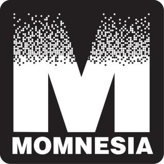 Momnesia