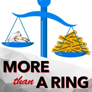 More Than A Ring
