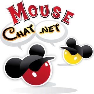MouseChat.net – Disney, Universal, Orlando FL News & Reviews