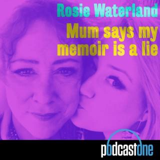 Mum Says My Memoir Is A Lie