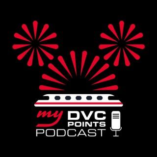 My DVC Points Podcast