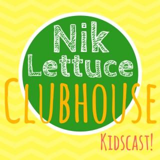 Nik Lettuce Clubhouse